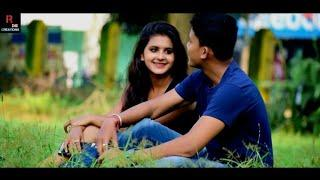 Dekhte Dekhte | Love story Heartouching Song | New Song 2018 Female version | T-serise
