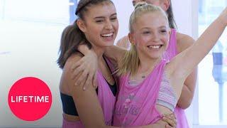 Dance Moms: Will Kalani and Brynn Win in Their Hometown? (Season 6 Flashback) | Lifetime