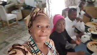 Kalli Casun Kannywood Star Female Video 2018