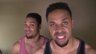 Waiting For the Girl I Love @hodgetwins