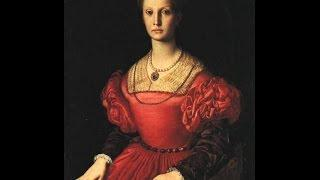 Elizabeth Bathory Infamous Female Serial Killer Documentary Series