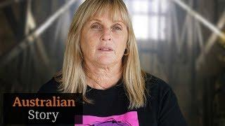 Debbie Kilroy's fight to stop women going to jail for massive fines| Australian Story