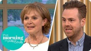 Should the Next James Bond Be a Woman? | This Morning