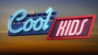 The Cool Kids (FOX) Trailer HD - comedy series