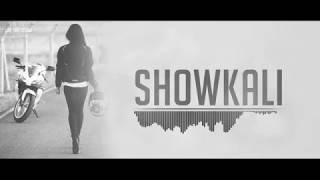 Showkali - female version - Achcham Yenbadhu Madamaiyada | STR | A R Rahman | status video+-