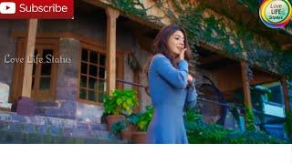 whatsapp status song female version/whatsapp status video,love whatsapp status,new sweet feeling