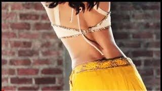 Isme Tera Ghata | Neha Kakkar | Female Version | WhatsApp Status Video Song | latest 2019 status |