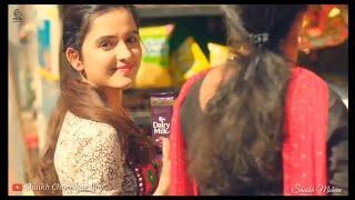 Happy Chocolate Day Special Whatsapp status video Latest   Female Version Shaikh Chocolate Boy