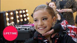 "Dance Moms: Dance Digest - ""Cry"" (Season 4) 