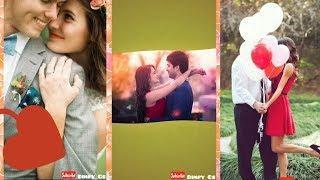 Tere ishq mein jogi hona Female Version ???? Full Screen Whatsapp Status Video