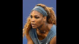 Are Female Tennis Players Fined More Than Their Male Counterparts? (THE SAAD TRUTH_725)