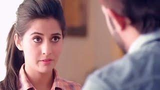 Tera Ghata Female Sad Version | Gajendra Verma | Swati Sharma | Full HD Video