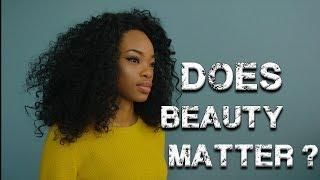 Does Black Female Beauty Matter? The Ugly Truth Call In Show