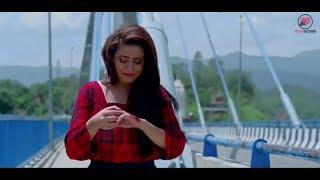 (Best Of Raashi Sood) | Heart Touching Video | Female Version | Broken Heart Mashup Songs  2019