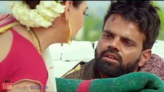 Dil De Diya Hai Jaan Tumhe Denge    ???? Heart Touching Emotional    Sad WhatsApp Status Video