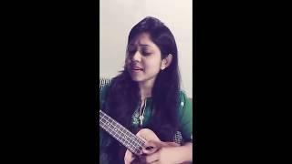 Oporadhi | অপরাধী | Arman Alif | Cover By Tumpa Khan | Female Version | CV Series Music