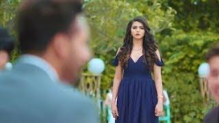 Intezaar Nahi Karna || Female Version || Sad WhatsApp Status Video