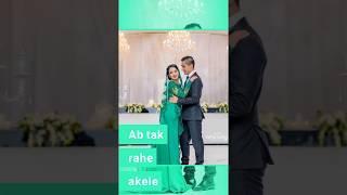 fullscreen Whatsapp Status Video |Female Version| Full Screen Video | Khali Khali Dil Ko | Payal Dev