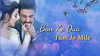 Jab Se Mera Dil Female Version WhatsApp Status Video | Awesome Status
